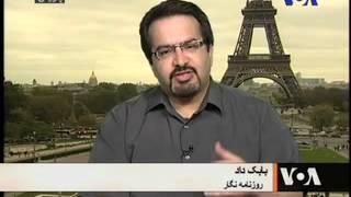 محمد جهرمی+صفحه آخر+بابک داد