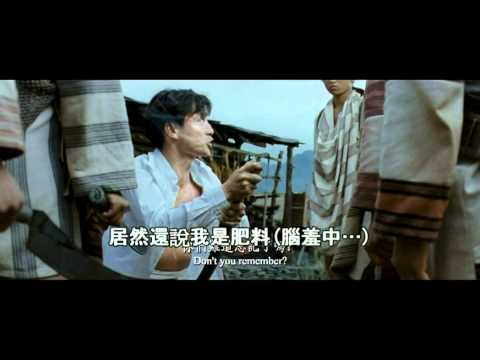 英雄聯盟ㄟ羅歐ㄟ羅:我就是站在塔旁邊被殺的!