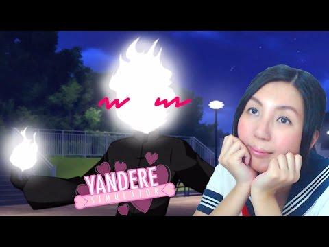 Yandere dating site