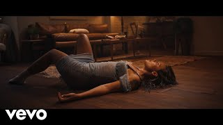 Tove Lo - Sweettalk my Heart (Official Video)