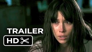 Nonton The Truth About Emanuel Official Trailer  1  2013    Jessica Biel Movie Hd Film Subtitle Indonesia Streaming Movie Download