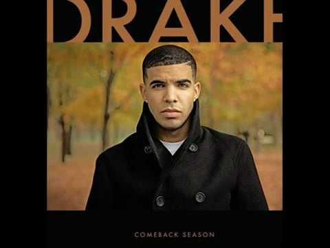 Drake - I'm Ready For You FULL  VERSION With Lyrics (New August Music 2010)