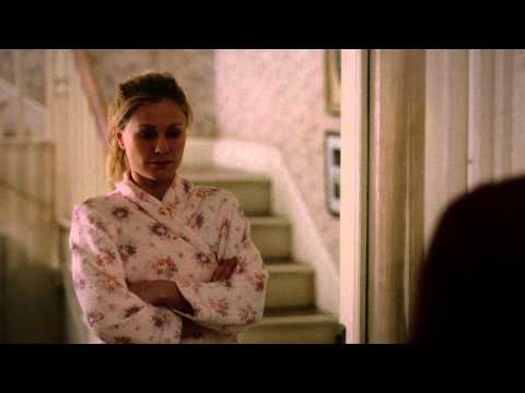 True Blood 7.05 Clip