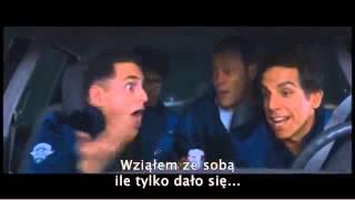 www.videooskar.pl