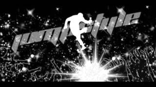 Download Lagu Flashback Jumpstyle By dj8082 Mp3