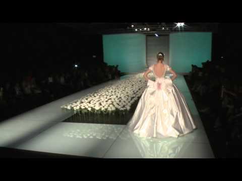 amelia casablanca - collezione 2015