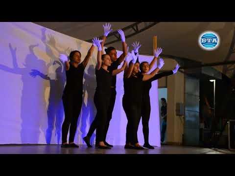 Фестивал на легендите в Приморско – видео