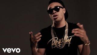 Thumbnail for Maejor Ali ft. Trey Songz, Kid Ink — Me & My Team