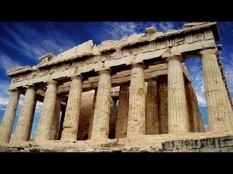 nın En Güzel 10 Antik Şehri