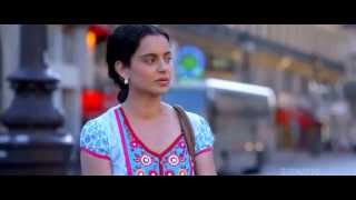 Nonton Badra Bahaar   Queen  2014  Original Full Video Song Film Subtitle Indonesia Streaming Movie Download