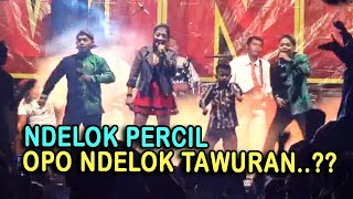 Video CAK PERCIL EDISI TAWURAN & HBD KAK WENHZU BERSAM NEW DEVINDA   14 APRIL 2018 MP3, 3GP, MP4, WEBM, AVI, FLV Agustus 2018