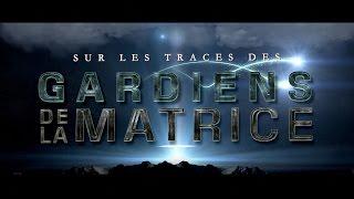 """Video Secret défense - """"Sur les traces des Gardiens de la Matrice"""" de Carpentras au plateau d'Albion. MP3, 3GP, MP4, WEBM, AVI, FLV November 2017"""