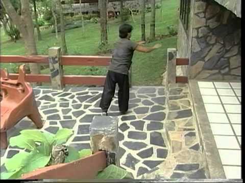 Niam Nkaug Zuaj Paj & Txiv Nruag Ntsuag Part 1 Full Disc 1 (видео)