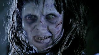 Nonton فيلم الرعب المخيف - Amityville horror Film Subtitle Indonesia Streaming Movie Download