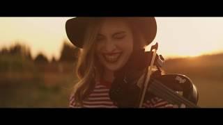 Video POMLKY - Tiká mi na poplach [Official Video]