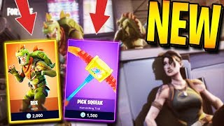 New Fortnite Toy Pickaxe At News For Gamer
