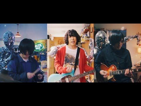 , title : 'KANA-BOON 『スターマーカー』Music Video【アニメ『僕のヒーローアカデミア』第4期「文化祭編」OPテーマ】'