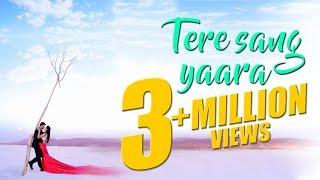 Tere sang yaara I Best Pre Wedding With Making I 2016  I  Payal Studio IAbohar(Pb) +91 9872900842 full download video download mp3 download music download