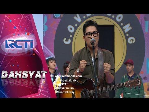 gratis download video - DAHSYAT--Armada-Asal-Kau-Bahagia-31-Maret-2017