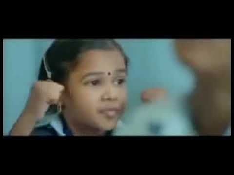 JAN KARFE [1&2] India Hausa Sabuwar Fasara 2020