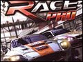 Classic Game Room Hd Race Pro For Xbox 360 Review Pt1