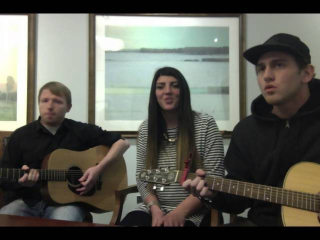 Blank Space Style Mashup Taylor Swift Louisa Wendorff Cover | SenzoMusic.com
