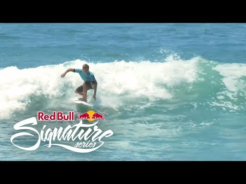 surf - Intro Song - Sail Ultimate Gravity Remix Watch as the World's best surfers look to cement themselves in the history books at the most iconic surfing competit...