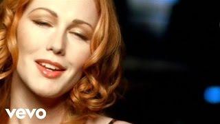 <b>Allison Moorer</b>  Alabama Song
