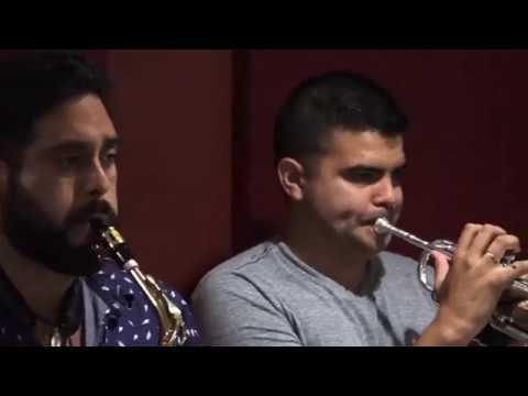 Sonidos D3 Tarapacá – Sonora Bless