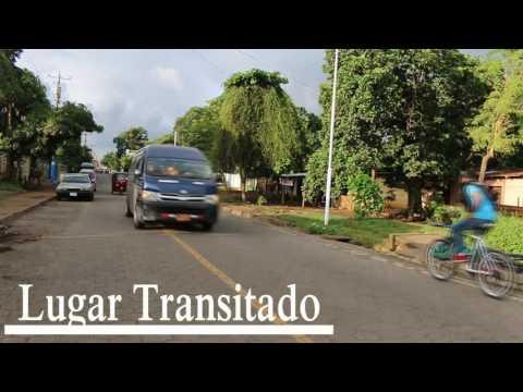 Imagen de Venta de Terrenos en LA CONCEPCIÓN