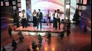 Ylli Demaj - Sa I Merzitur Jam (Gezuar 2013 - Eurolindi&ETC)