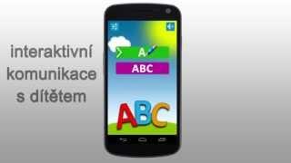 ABC pro děti - zkušební verze YouTube video