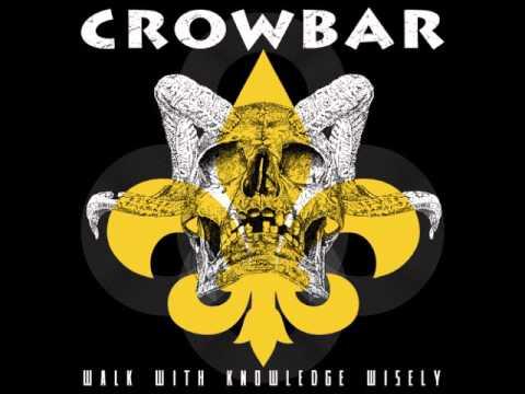 Crowbar -