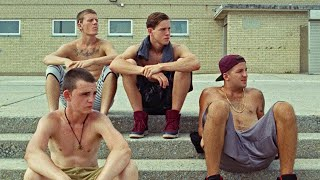 Nonton Beach Rats  The Most Underrated Film Of 2017 Film Subtitle Indonesia Streaming Movie Download