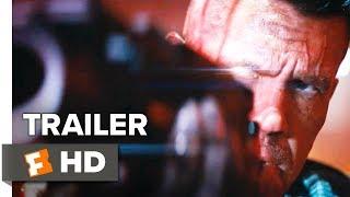 Video Deadpool 2 Teaser Trailer #1 (2018) | 'Meet Cable' | Movieclips Trailers MP3, 3GP, MP4, WEBM, AVI, FLV Juni 2018
