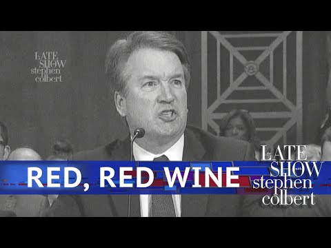 Video UB40's 'Red, Red Wine' Ft. Brett Kavanaugh download in MP3, 3GP, MP4, WEBM, AVI, FLV January 2017