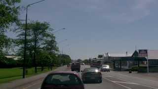 Oamaru New Zealand  city photo : New Zealand - Oamaru