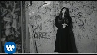 Birdy - Skinny Love [Official Video 2014]