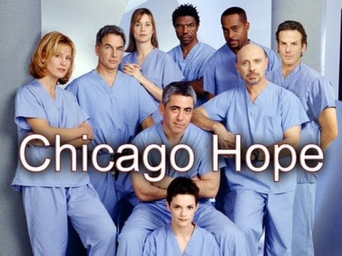 Chicago Hope S05e21 And Baby Makes 10 Mw Xvid