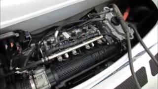 8. Sold! 2006 Yamaha WaveRunner VX110 Personal Watercraft 4-Cylinder bidadoo.com