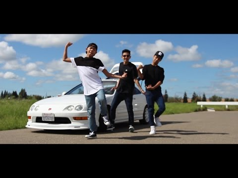 Fetty Wap - Jimmy Choo (Dance Freestyle)