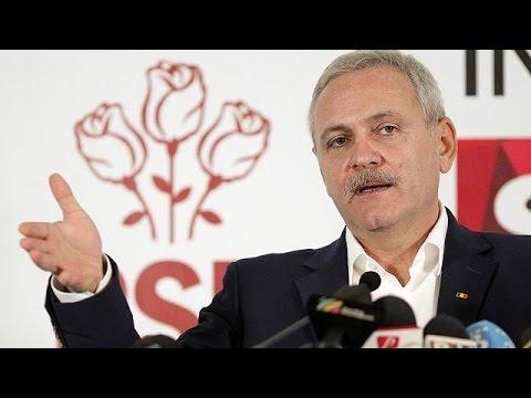 Ρουμανία: Οι παροχές έδωσαν την εκλογική νίκη στους Σοσιαλδημοκράτες