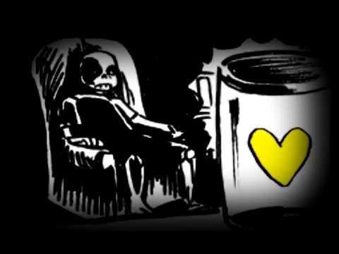 Oscuro Aún oscuro parte 2 fandub latino видео