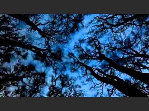 Greek Songs Mix 2015|(Part 2-2) Vol. 04 (видео)