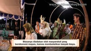 Gawi Adat Lampung