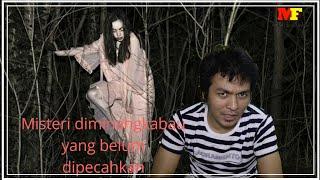 Download Video Inilah Misteri di Minangkabau yang Belum Terpecahkan MP3 3GP MP4