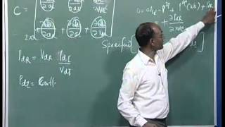 Mod-01 Lec-31 Lecture-31.High Voltage DC Transmission