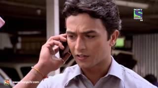 CID - Daya Bana Dulhan - Episode 1122 - 31st August 2014