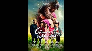 Nhạc Trailer Phim Chàng Trai Năm ấy-Sơn Tùng M-TP