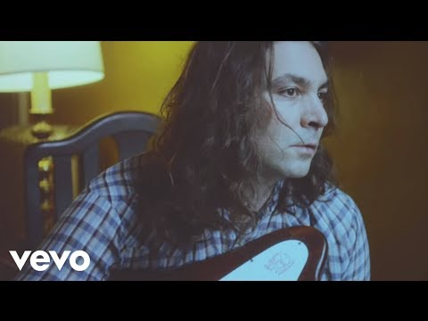 The War On Drugs unveil video for 'Under The Pressure'